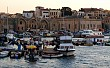Chania, the amazing town