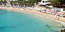 Best beaches in Karpathos island