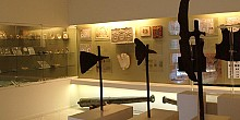 Historical Museum of Heraklion