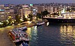 Tourist guide of Piraeus