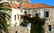 Stroll at the traditional streets of Monemvasia